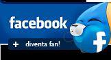 Diventa fans della nostra pagina Facebook