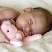 """Leggi """"Disostruzione Pediatrica e Sonno Sicuro"""""""