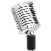 """Leggi """"Spot radiofonico Preselezioni Concorso Canoro 2010"""""""
