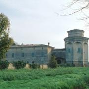 """Leggi """"50° Anniversario di Fondazione Avis Casatico"""""""