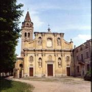 """Leggi """"Avis Acquanegra s/C celebra il suo 50° Anniversario di Fondazione"""""""