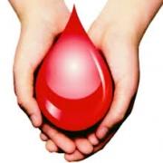 """Leggi """"Donazione di sangue e di emocomponenti"""""""