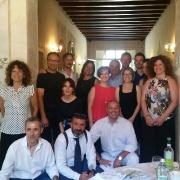 """Leggi """"Festa AVIS San Biagio: dal 24 al 27 agosto"""""""
