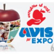 "Leggi ""AVIS per EXPO 2015"""