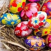 """Leggi """"Auguri di Buona Pasqua"""""""