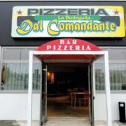 """Leggi """"Convenzione a favore dei soci AVIS al Bar-Pizzeria Dal Comandante"""""""