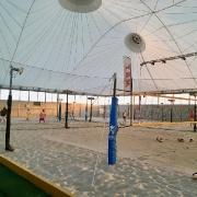 """Leggi """"Convenzione per gli amanti dello sport sulla sabbia"""""""