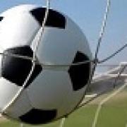 """Leggi """"7° Torneo di Calcio a 5 Avispark"""""""
