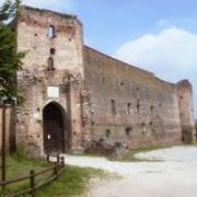 """Leggi """"Castel D'Ario: 18 settembre """"Solidarietà all'Amatriciana"""""""""""