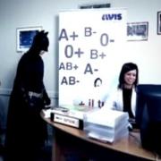"Leggi ""Spot di AVIS su Mantova TV"""