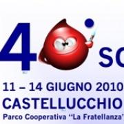 """Leggi """"Festa Sociale Avis Comunale Castellucchio"""""""