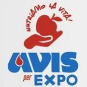 "Leggi ""AVIS PER EXPO"""