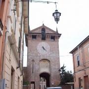 """Leggi """"55° Anniversario di Fondazione di Avis Gonzaga"""""""