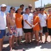 """Leggi """"Torneo beach volley a Rimini"""""""