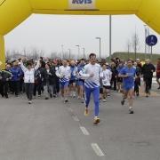"Leggi ""2° Trofeo AvisPark"""