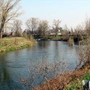 """Leggi """"1^ Camminata AVIS sulle rive dell'Oglio"""""""