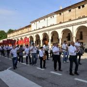 """Leggi """"21 maggio grandi festeggiamenti per Avis Gazzuolo"""""""