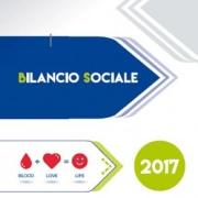 """Leggi """"BILANCIO SOCIALE 2017"""""""