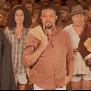 """Leggi """"Spettacolo teatrale a Gonzaga dal titolo: SBANKATI"""""""