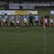"""Leggi """"Torneo dei Quartieri Etra Cup ad Ostiglia dal 3 giugno al 1 luglio 2013"""""""