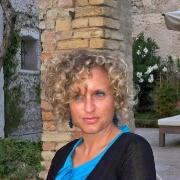 """Leggi """"Elisa Turrini è la nuova Presidente di Avis Provinciale Mantova"""""""