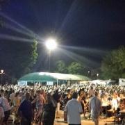 """Leggi """"Avis Cesole: Festa in Piazza dal 11 al 14 agosto"""""""