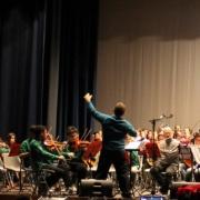 """Leggi """"Sabato 3 dicembre, ritorna """"La Musica del Dono"""""""""""
