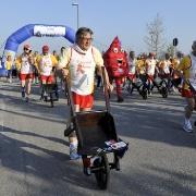 "Leggi ""Grande successo del 2° Trofeo AVISPARK"""