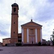 """Leggi """"55° ANNIVERSARIO di FONDAZIONE  AVIS S. MICHELE in BOSCO"""""""