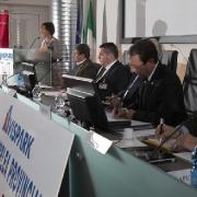 """Leggi """"23  marzo 2013: Assemblea elettiva AVIS provinciale"""""""
