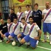 """Leggi """"6° Torneo di calcio A5 AVISPARK 2017"""""""