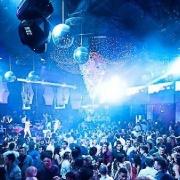 """Leggi """"Convenzione MASCARA-AVIS continua il divertimento anche in discoteca"""""""