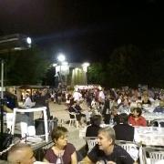 "Leggi ""Dal 11 al 15 agosto: Festa AVIS a Cerlongo"""
