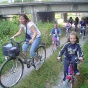 """Leggi """"12 giugno: vieni alla biciclettata con Avis Casalromano"""""""