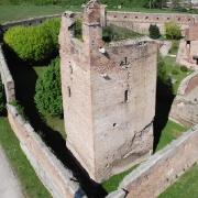 "Leggi ""Dal 10 al 15 agosto: Festa AVIS a Castel d'Ario"""
