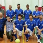 """Leggi """"5° Torneo di Calcio a 5 Avispark."""""""