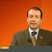 """Leggi """"Intervista del Presidente a MantovaTV"""""""