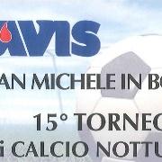"""Leggi """"Torneo notturno calcio a 7 – S. Michele in Bosco"""""""