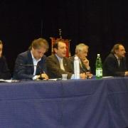 """Leggi """"Avis Provinciale Mantova incontra il Comitato Esecutivo Avis Regionale"""""""