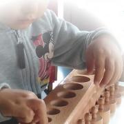 """Leggi """"Montessori: tra metodo e aiuto alla vita"""""""