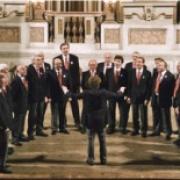 """Leggi """"Concerto di Natale con la """"Brigata Corale 3 laghi"""""""""""