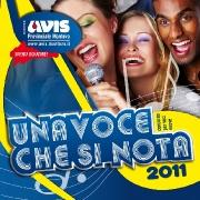 """Leggi """"""""Una voce che si nota  2011"""": posticipate le iscrizioni fino al 30 aprile"""""""