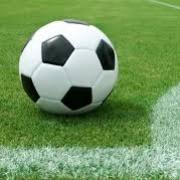 """Leggi """"Finalissima del 4° torneo di calcio a 5 Avispark"""""""