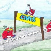 """Leggi """"Concorso AVIS nella Scuola """"anno scolastico 2010/2011"""""""""""