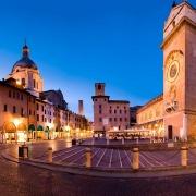 """Leggi """"L' Assemblea AVIS Nazionale 2016 sarà a Mantova"""""""