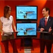 """Leggi """"Intervista di Walter Belluzzi a MantovaTV"""""""